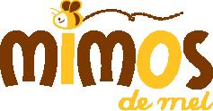 Mimos de mel