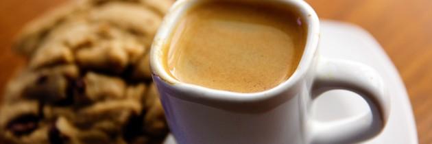Itens que não podem faltar em coffee breaks