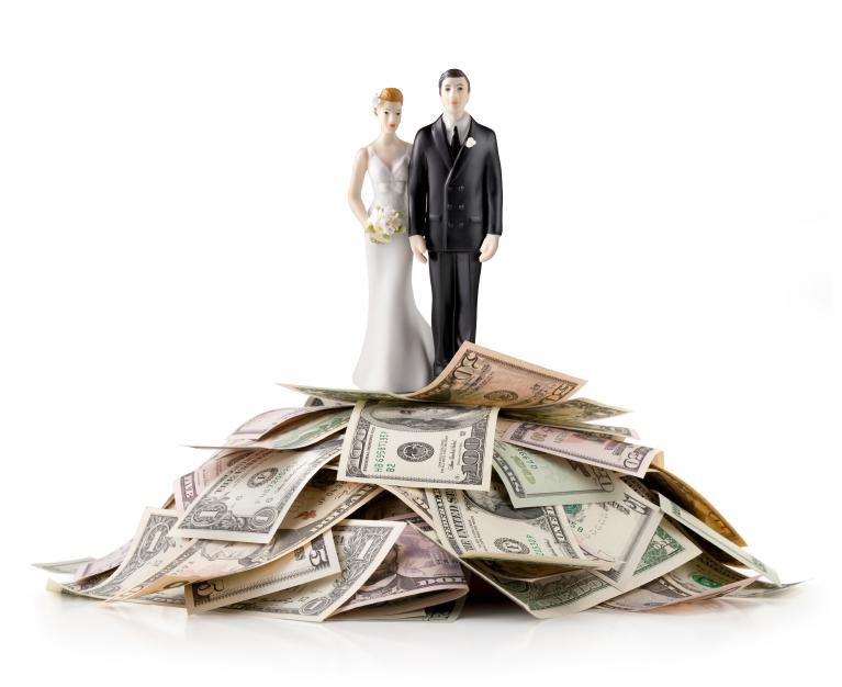 5 dicas para economizar no casamento